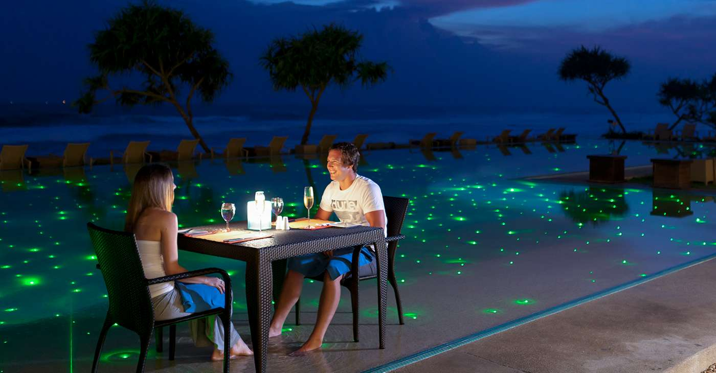The Fortress Resort Spa Official Site Galle Hotels