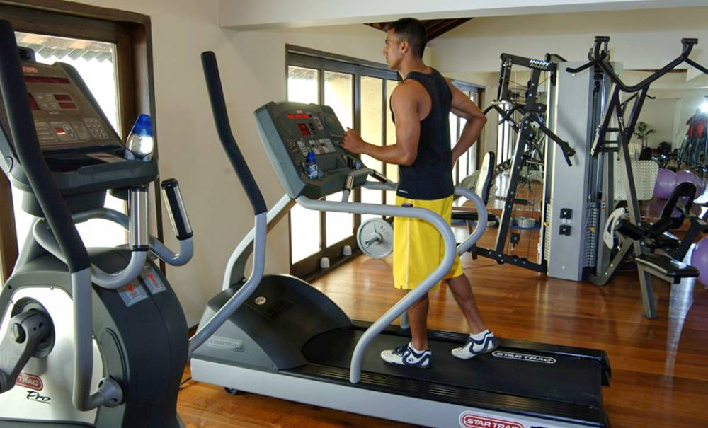 https://www.fortressresortandspa.com/wp-content/uploads/2017/09/Fitness-Centre.jpg