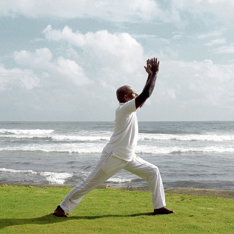 14-day Detox, Re-Balance and Rejuvenate Package